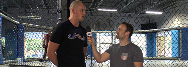 Interview-de-Stefan-Struve-UFC-190