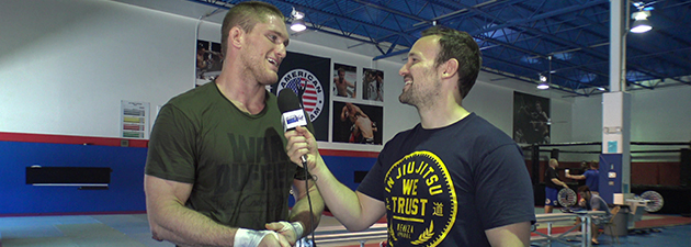 Interview-de-Todd-Duffee