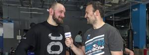 Interview-de-Zak-Cummings