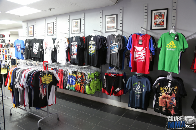 MSM Fight Shop (11)