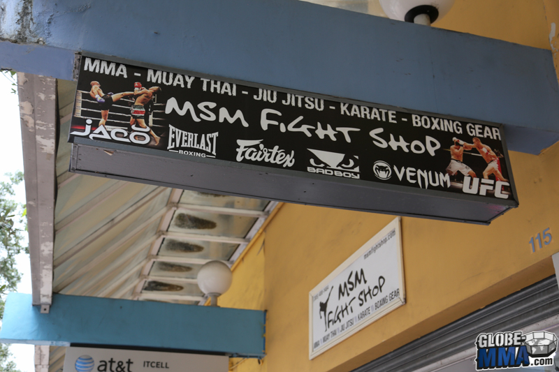 MSM Fight Shop (2)