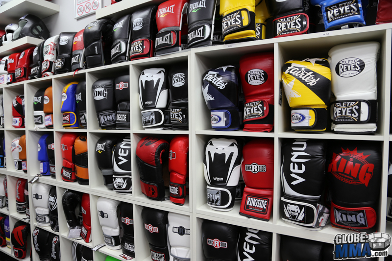 MSM Fight Shop (30)