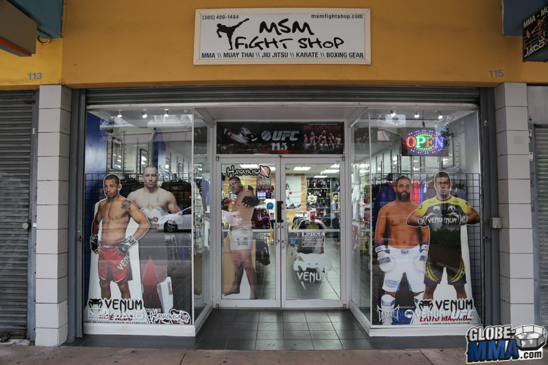 MSM Fight Shop (6)