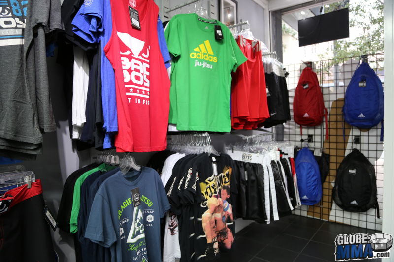 MSM Fight Shop (9)