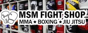 MSM-Fight-Shop-banner