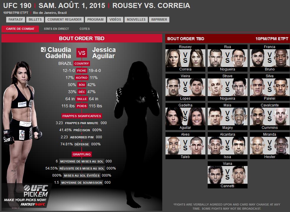 UFC-190-Jessica-Aguilar