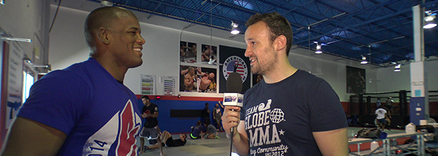 Interview-d'Hector-Lombard
