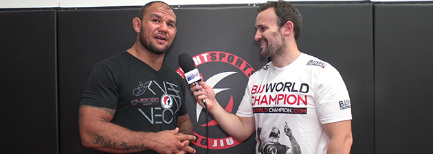 Interview-de-Cyborg-Abreu-ADCC-2015