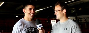 Interview-de-Dominick-Cruz