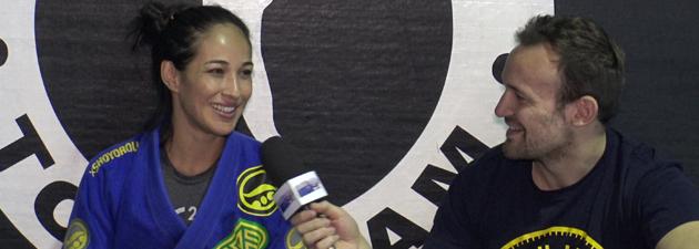 Interview-de-Gezary-Matuda-Polaris-2