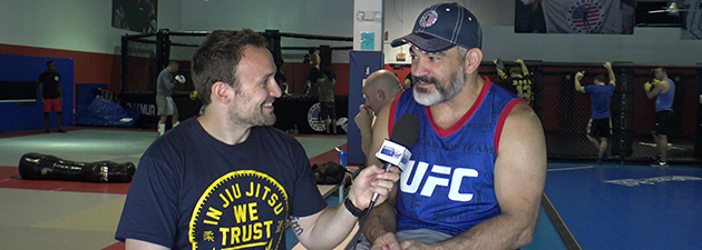 Interview-de-Ricardo-Liborio-ADCC-2015