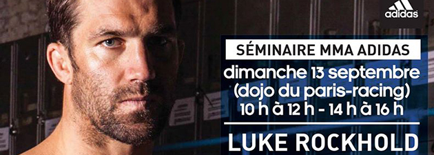 Stage-Luke-Rockhold-Paris-2015