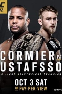 20150727035050!UFC_192_event_poster