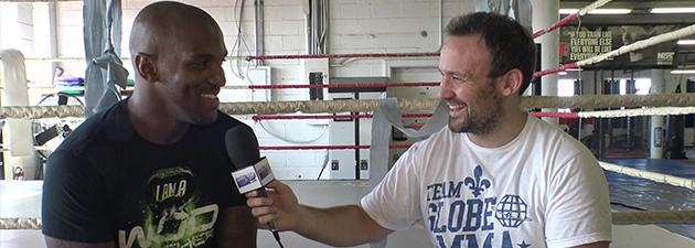 Interview-de-Francis-Carmont-Bellator-142