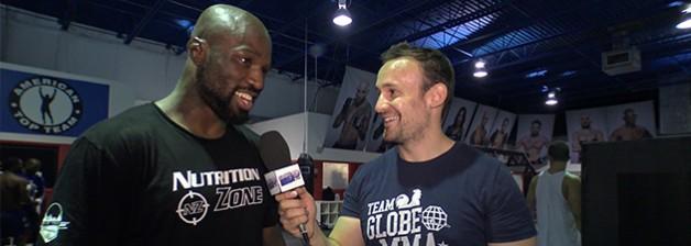 Interview-de-King-Mo-Bellator-142
