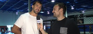 Interview-de-Luke-Rockhold-UFC-194