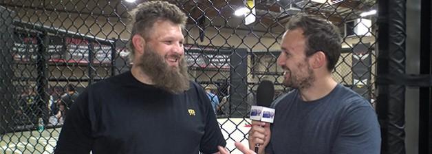 Interview-de-Roy-Nelson-UFC-Japan-2015