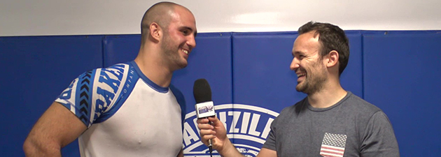 Interview-de-Volkan-Oezdemir