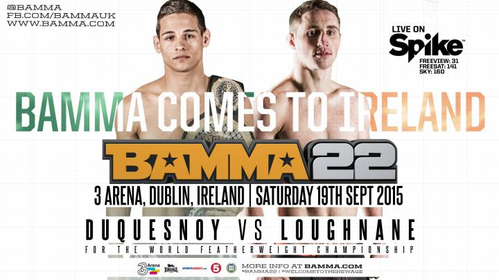 b22_duquesnoy_vs_loughnane_web