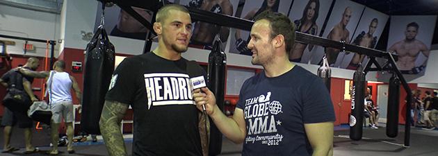 Interview-de-Dustin-Poirier