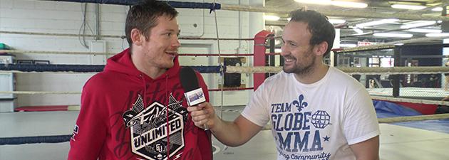 Interview-de-Joe-Duffy-UFC-Fight-Night-Dublin-2015