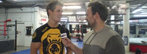Interview-de-Sage-Northcutt-au-Tristar