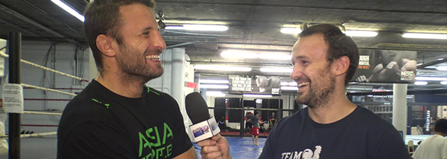Interview-de-Tarec-Saffiedine-Tristar