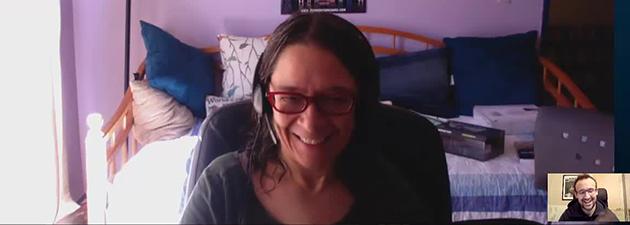 Interview-de-annmaria-de-mars-ronda-rousey