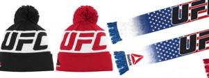 Kit-UFC-Reebok-hiver