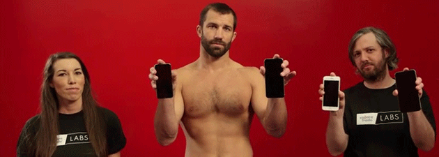Luke-Rockhold-Iphone