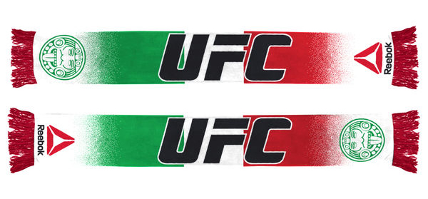 ufc-reebok-mexico-scarf