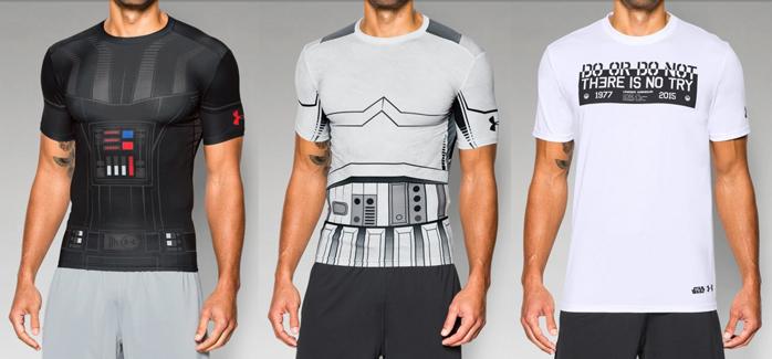 under-armour-star-wars-alter-ego-shirts-3