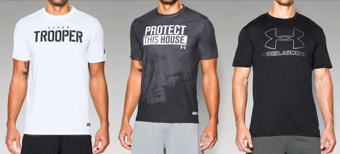 under-armour-star-wars-shirts