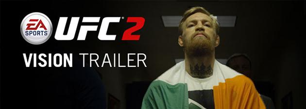 Banniere-UFC-2