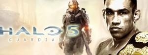 Halo-5-guardians-banniere-Werdum