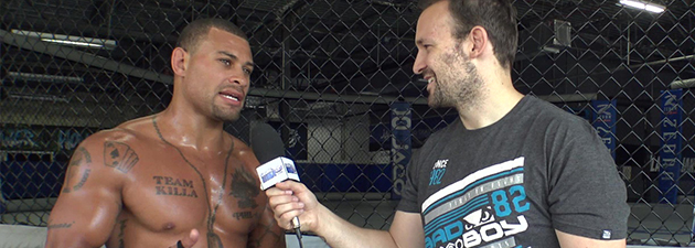 Interview-de-Abel-Trujillo-Blackzilians
