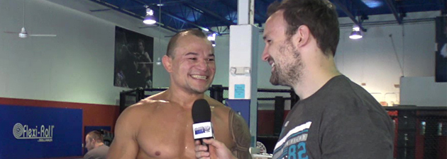 Interview-de-Gleison-Tibau-American-Top-Team