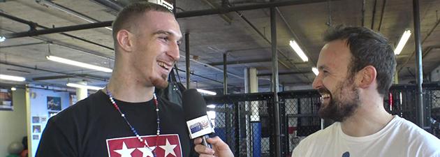 Interview-de-Jo-Meunier-S1-Fighting