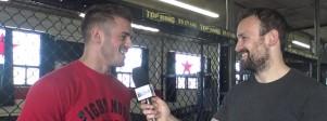 Interview-de-Nelson-Carvalho