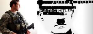 Tim-Kennedy-Hunting-Hitler