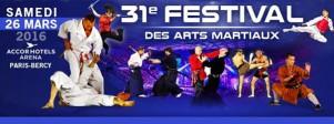 Le-Festival-des-Arts-Martiaux-2016