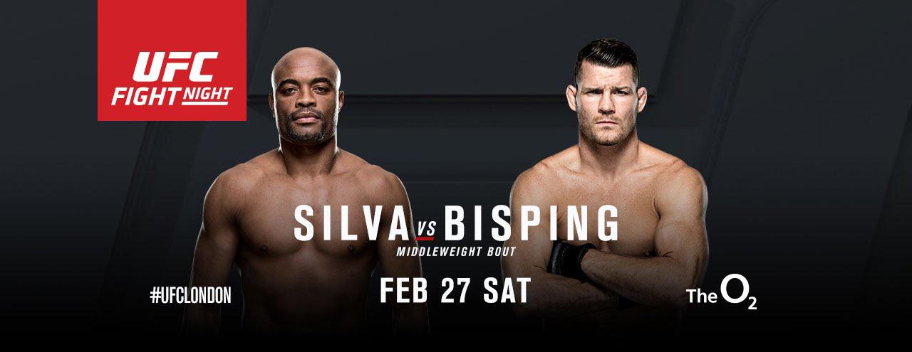 UFN-Silva-Bisping