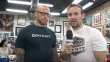 Interview d'Ami James, le célèbre tatoueur de Miami Ink
