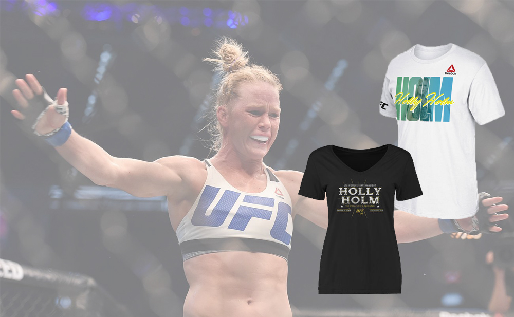Holly-Holm-Reebok
