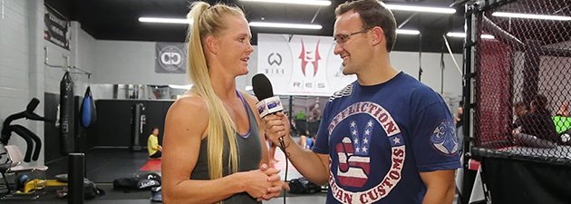 Interview-de-Holly-Holm-UFC-184