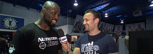 Interview-de-King-Mo-Bellator-142
