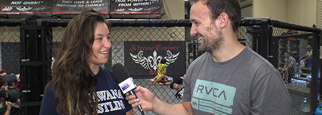 Interview-de-Miesha-Tate-UFC-on-Fox-16