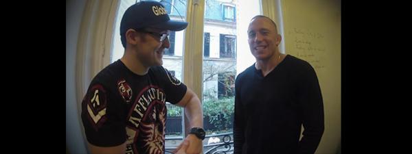 Interview-GSP-Globe-MMA