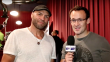 Interview de Randy Couture