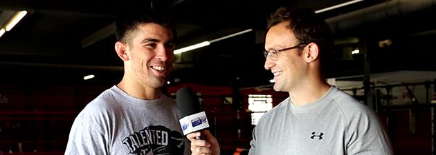 Interview-de-Dominick-Cruz